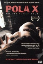 Watch Pola X 1999 Megavideo Movie Online