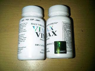 vimax asli canada pembesar penis di medan