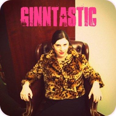 Ginntastic