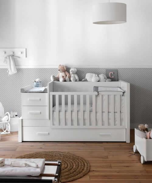 Cucutr s nueva colecci n de muebles para el beb de takata - Mobiliario habitacion bebe ...