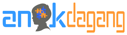 anakdagang.com