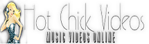 HD Music Videos Online
