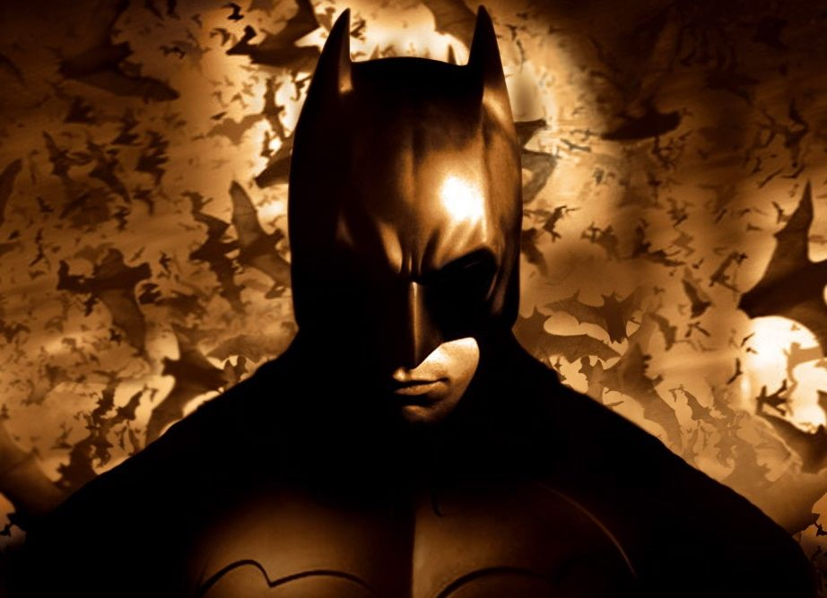 Batman The Dark Knight Rises Wallpaper Collections Picture Image
