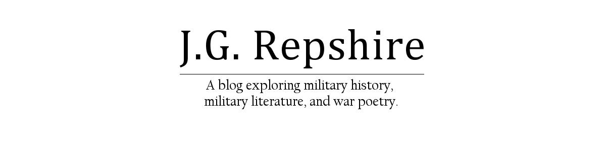 J.G. Repshire