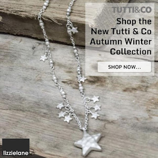 http://www.lizzielane.com/tutti-co-autumn-winter-2015-collection-arrives/
