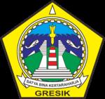 LOKER GRESIK