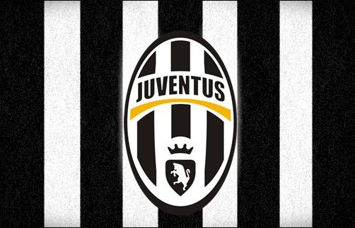Juventus - Mercado de Transferências
