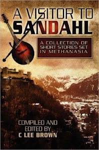 A Visitor To Sandahl
