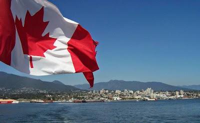 加拿大 天然氣 中油燃氣 603