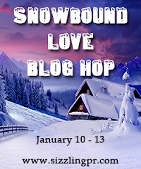 Snowbound Love Hop