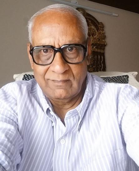 SANTHIPRIYA                                   (N.R. Jayaraman)