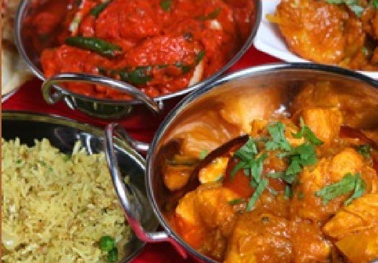 bengali food recipe in bengali language pdf