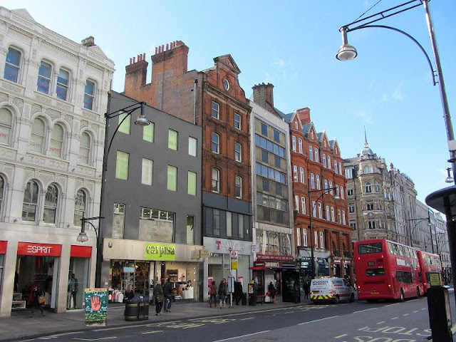 OxfordSt_0802.JPG