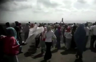 http://2.bp.blogspot.com/-b-MxkaaXeZY/VnJt5n45iaI/AAAAAAAAOeI/upm9QztLkc4/s320/Oromo%2BProtest.png