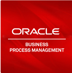 Oracle BPM 11g Online Training