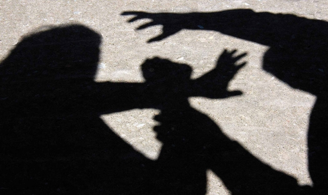 A woman from Darjeeling abducted, assaulted