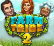 เกมส์ Farm Tribe 2