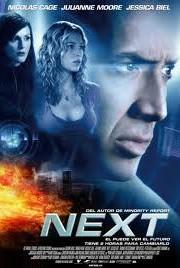 Ver Next (2007) Online