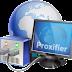 Tutorial cara setting proxifier