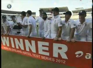 England-Won-test-Series-v-India-2012