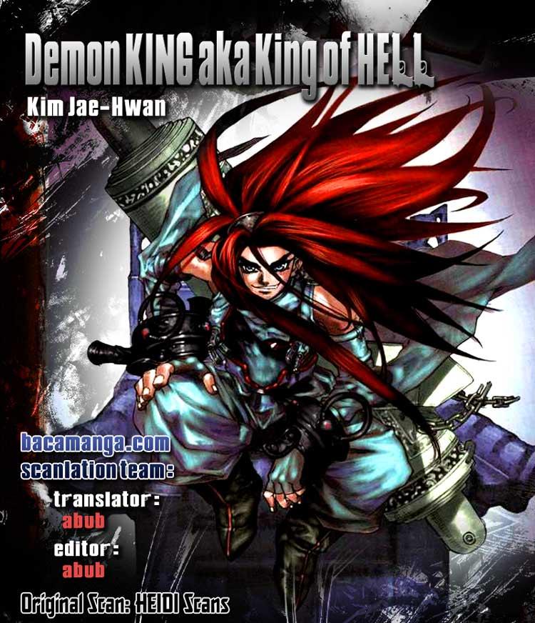 Dilarang COPAS - situs resmi www.mangacanblog.com - Komik demon king 077 78 Indonesia demon king 077 Terbaru |Baca Manga Komik Indonesia|Mangacan