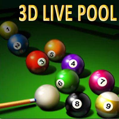 Pool Games Wallpaper Snookers Games Screen Shorts