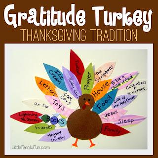 http://www.littlefamilyfun.com/2011/11/gratitude-turkey-2011.html