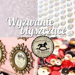 http://blog.na-strychu.pl/2015/12/blyszczace-wyzwanie/