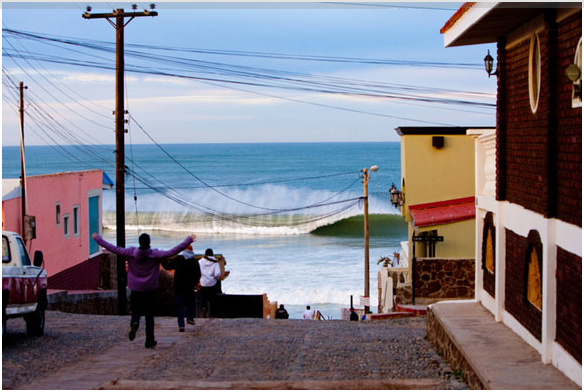foro surf: