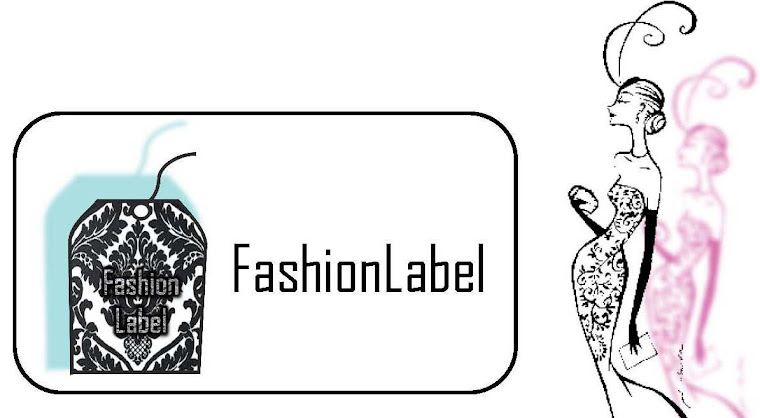 FashionLabel