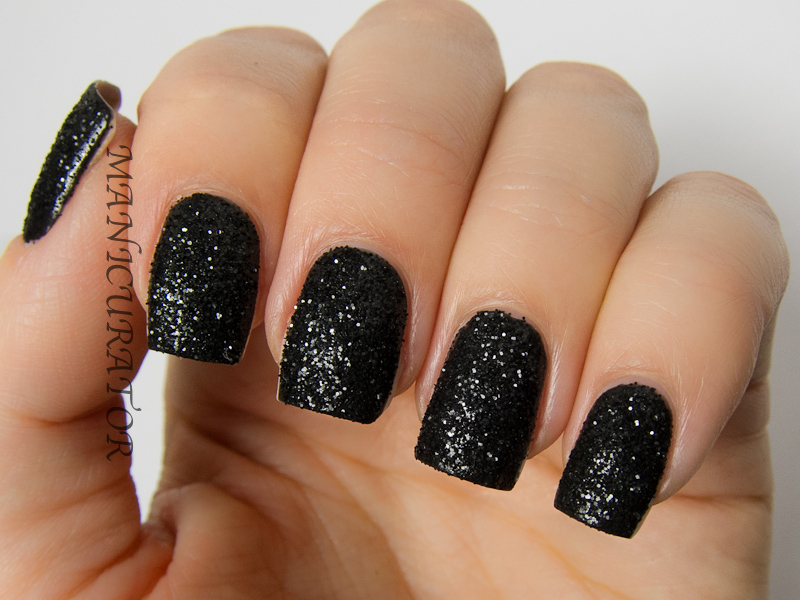 Get Nails Done While Car Is Serviced Huntersville Nc