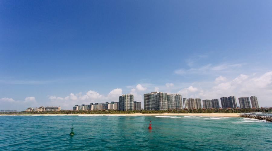 Nixon Surf Challenge hainan china 2015%2B%252814%2529