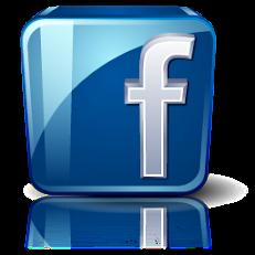Artesparto en Facebook