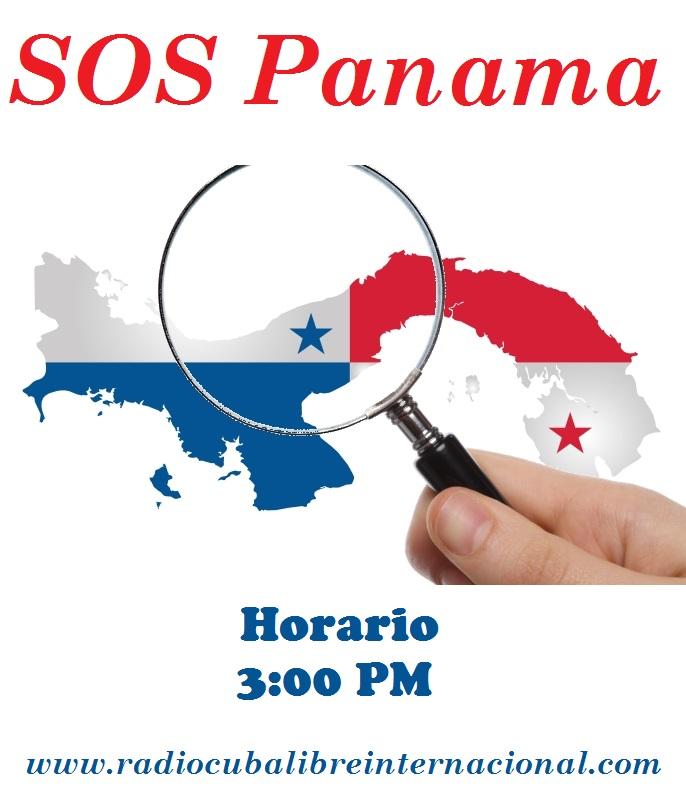 SOS Panama