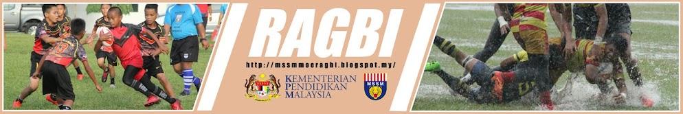 MSSM Ragbi