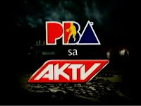 PBA on AKTV LIVE Streaming -  www.pinoyxtv.com