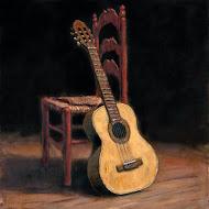 El Flamenco en Sanlúcar la Mayor