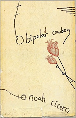 http://www.amazon.com/Bipolar-Cowboy-Noah-Cicero/dp/1621051781