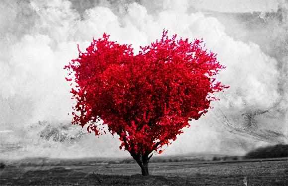 Hay que cuidarlo, como al amor...