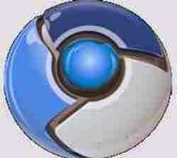 Perbedaan Google Chrome dengan Chromium