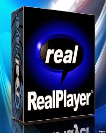������ ������� Real Player Gold b4b4dc21ad02.jpg