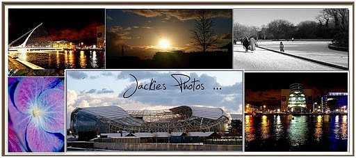 Jackies Photo's