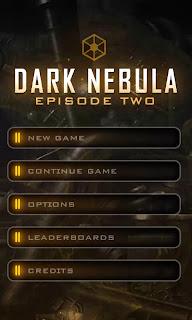 Dark Nebula HD- Episode Two v1.0 APK Dark Nebula HD- Episode Two v1.0 APK unnamed  25285 2529