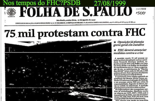 fhc++protestos+contra++fhc++75+mil.jpg