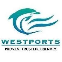 Kerja Kosong Terkini Westports 2015