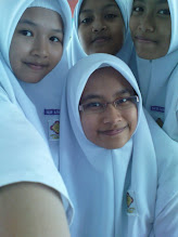 4 sahabat !!!