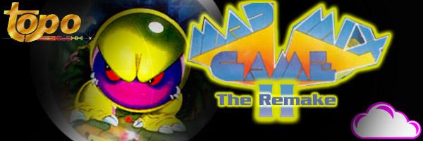 madmix game II