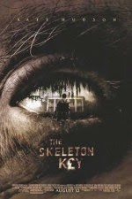 Watch The Skeleton Key (2005) Megavideo Movie Online