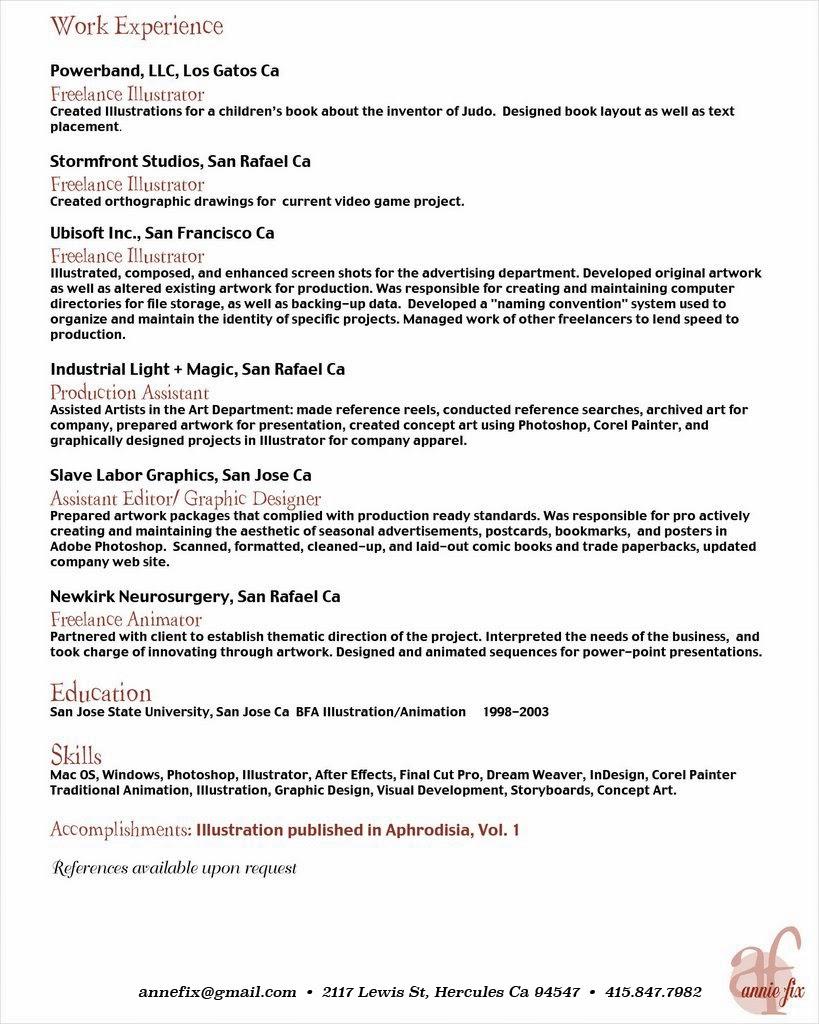 resume cover letter exles nursing student resume cover