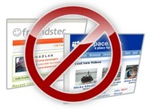 http://www.aluth.com/2014/10/How-to-Block-UnBlock-Facebook-or-Any-website.html